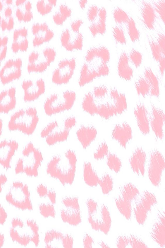 pink cheetah background iphone cheetah leopard