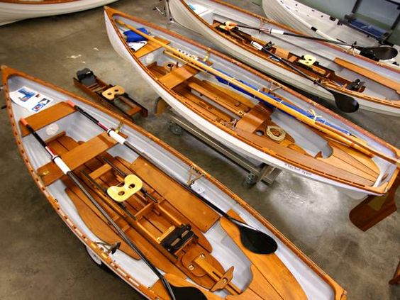 Boats for sale, Rowing and Boas on Pinterest