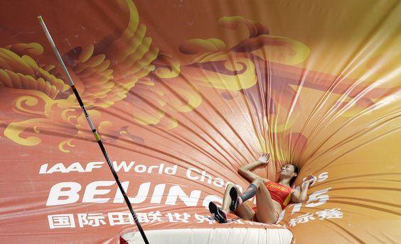 Beijiing (AP Photo/Wong Maye-E)