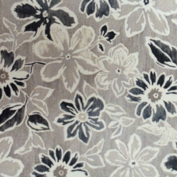Carpette décorative Collection  Bellini 63015.5313 Disponible en plusieurs formats