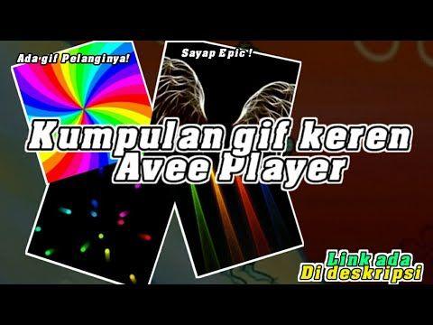 Kumpulan Gif Keren Avee Player Part 4 R4do Official Youtube Di 2020 Manipulasi Foto Gambar Bergerak Gambar Kehidupan