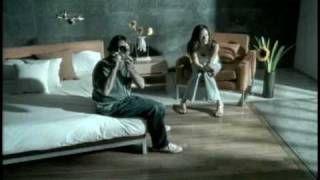 enanitos verdes amores lejanos - YouTube