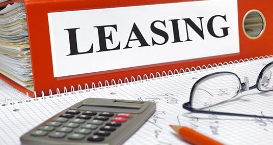 5 Mistakes To Avoid When Leasing A Car With Images Car Lease