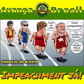 Humor, Caricaturas & Satírica Brasil - Comunidade - Google+