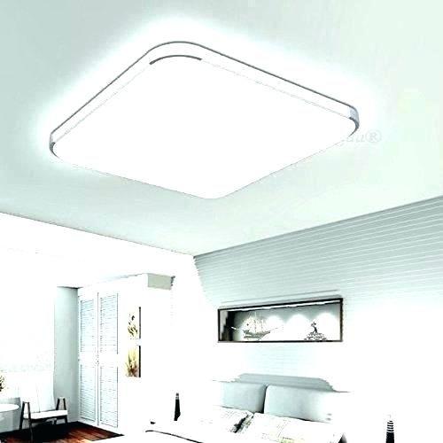 16 Lebendig Galerie Von Badezimmer Deckenlampe Design