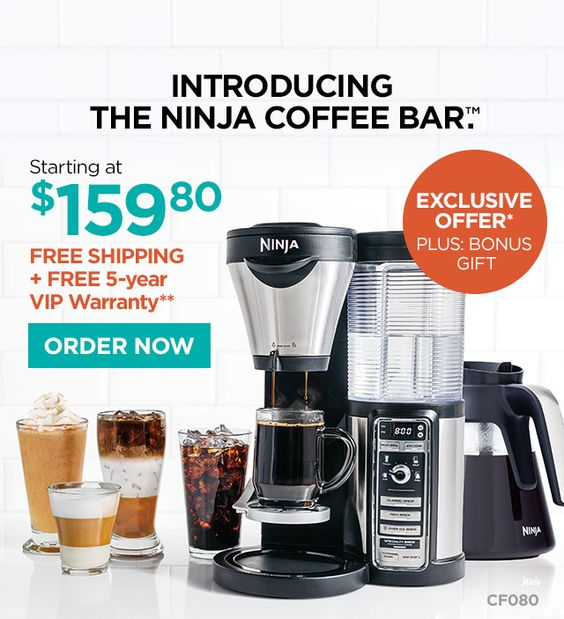 New Coffee Maker Sofia Vergara : The o jays, Families and Couple on Pinterest