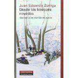 Desde los bosques nevados : memoria de escritores rusos / Juan Eduardo Zúñiga Barcelona : Galaxia Gutenberg : Círculo de Lectores, D.L. 2010