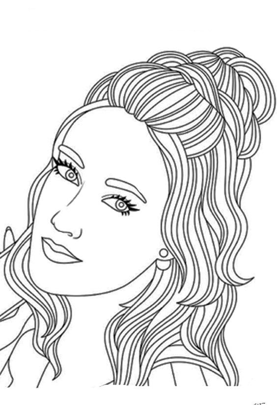 - Omeletozeu Cute Coloring Pages, Color Therapy, Coloring Book Art