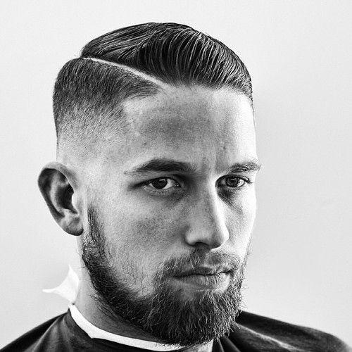 Haircut                                                       …