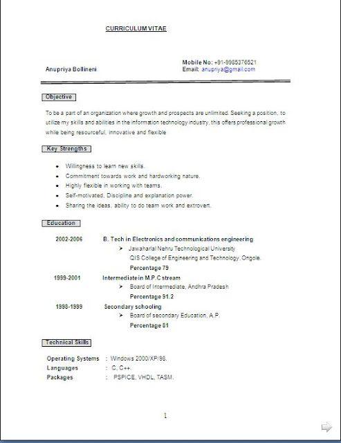 academic cv examples       hairsh   pinterest   cv    academic cv examples
