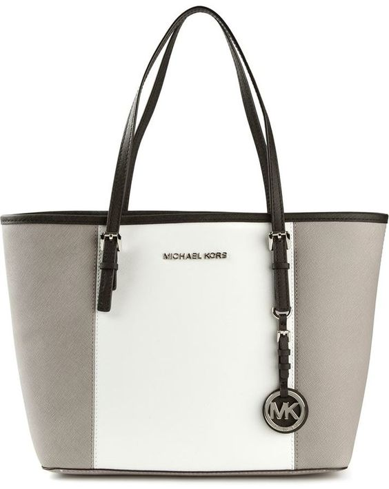 Womens MK handbags only $49 now,it is your best choice to repin it and