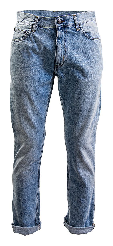 Carhartt Western   Bazar Desportivo shop online - Calçado, Roupa e Acessórios para Desporto e Moda