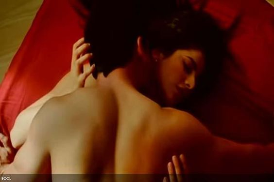 top 10 sex scenes bollywood scene sex of bollywood