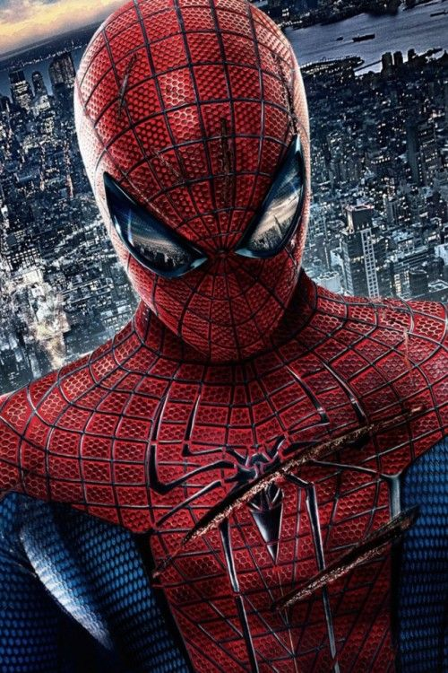 Fondos De Pantalla Para Whatsapp Frases Imagenes Imagenes Para Whatsapp Superhero Wallpaper Spiderman Avengers Wallpaper
