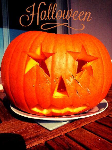Faites nous partager vos plus beaux moments -> http://forum.forumactif.com/t358944-concours-photo-special-halloween-sur-pinterest