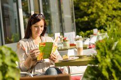 Gastronomie: Forscher untersuchen Gerücht um Speisekarten...