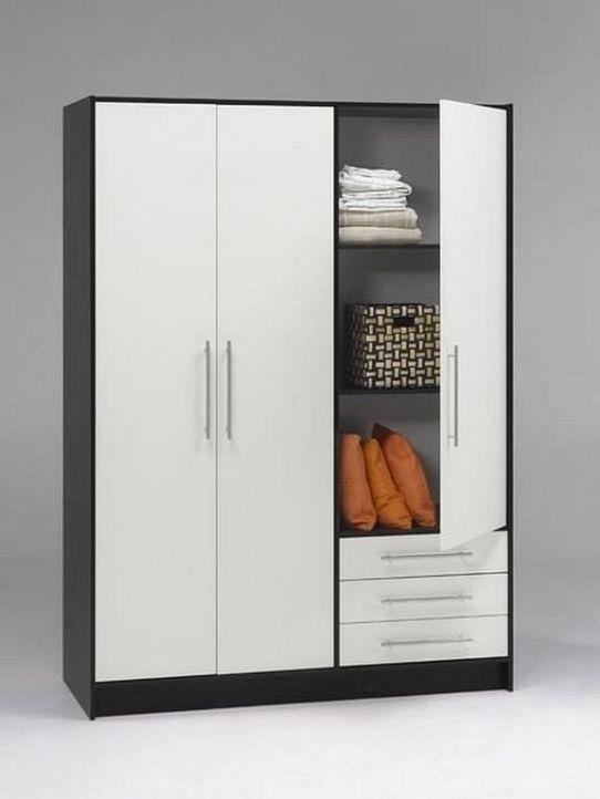 Funds 25 Wardrobe Furniture Cupboard Design Bedroom Furniture Design