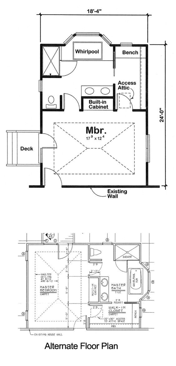 Pin On Bedroom Remodel