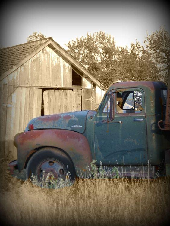 Memories Siblings Cousins Driving Sweet Share Truck Sure