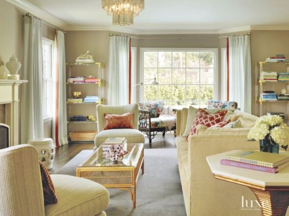 contemporary living room. home decoration. design interiors, idee ... - Idee Arredamento Zona Living