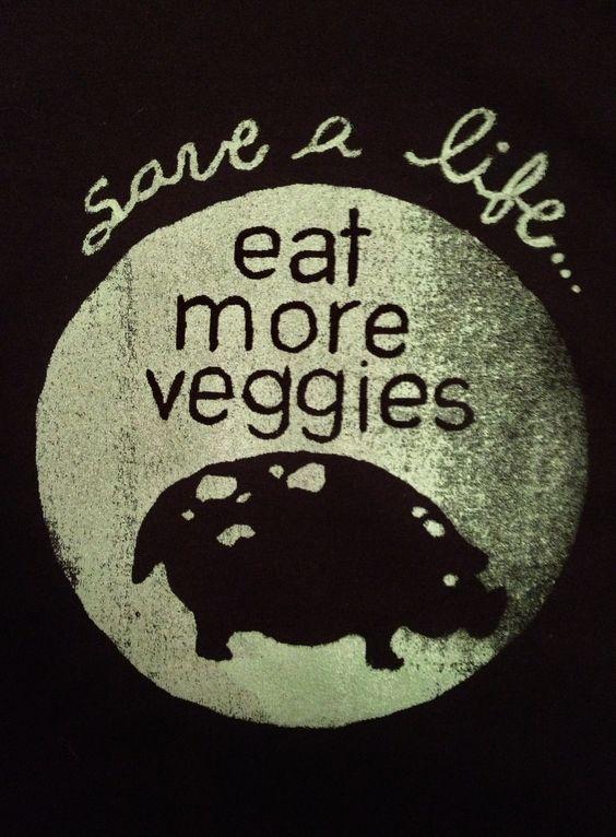 https://www.etsy.com/listing/126567532/support-life-veggies