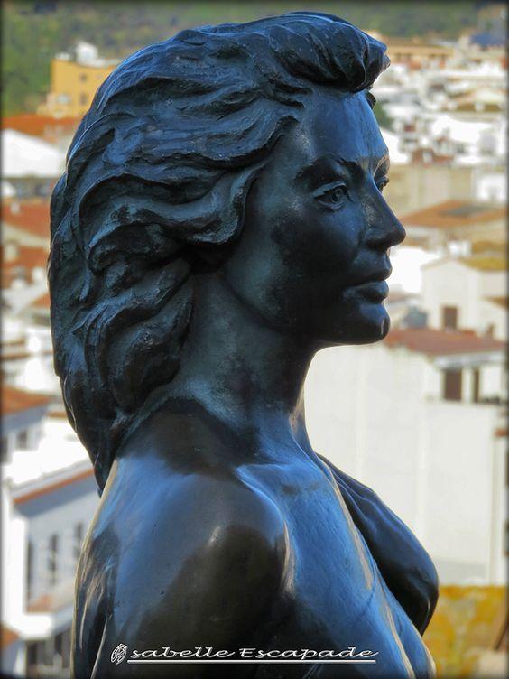 TOSSA DE MAR http://mistoulinetmistouline.eklablog.com/vadrouilles-a-l-etranger-p291895