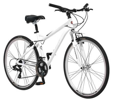 Top 10 Best Hybrid Bikes In 2020 Reviews Hybrid Bicycle Hybrid
