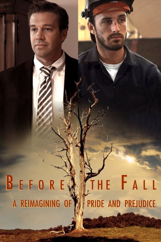 Before the Fall (WEB-DL)