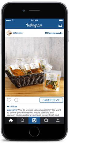 Aprenda como criar posts patrocinados no Instagram saiba mais   http://www.tudoinformation.com.br/2015/12/anuncios-patrocinados-no-instagram-veja.html