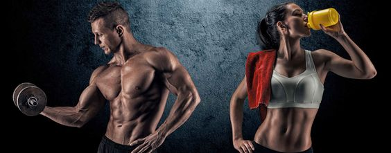 Qualities of best unisex gym in Chandigarh where fitness trainers are always ready to answer your question.