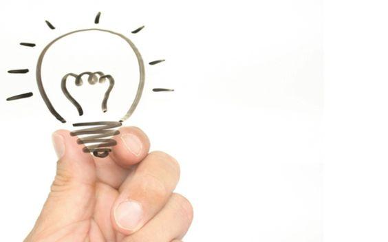 50 idées de business pour ceux qui veulent se lancer - Entreprises, Les plus de la rédaction - Bilan