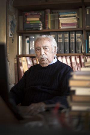 Diario del anciano averiado , una nueva entrega de la serie de textos diarísticos del filósofo, editor y empresario catalán ven la luz