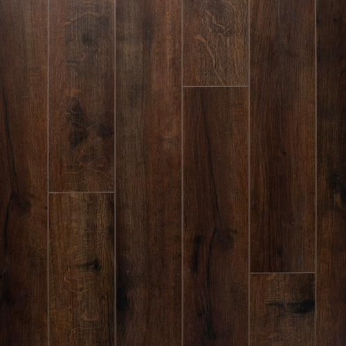 Midland Ridge Rigid Core Luxury Vinyl Plank Cork Back In 2020