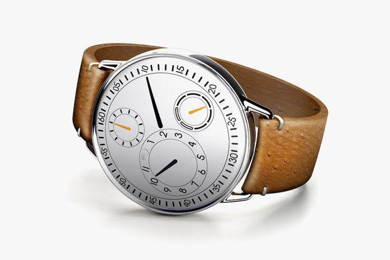 ressence-type-1-watch-02