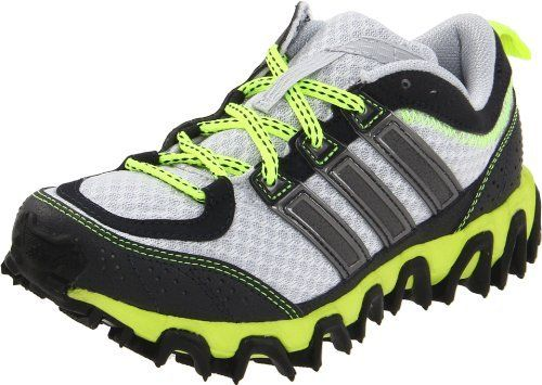 adidas sports shoes for kids