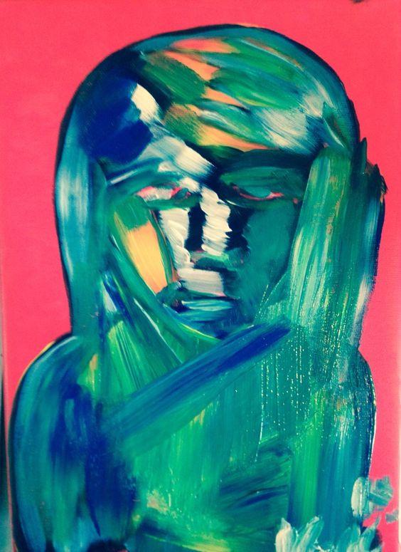 Abstraktion, Pop Art