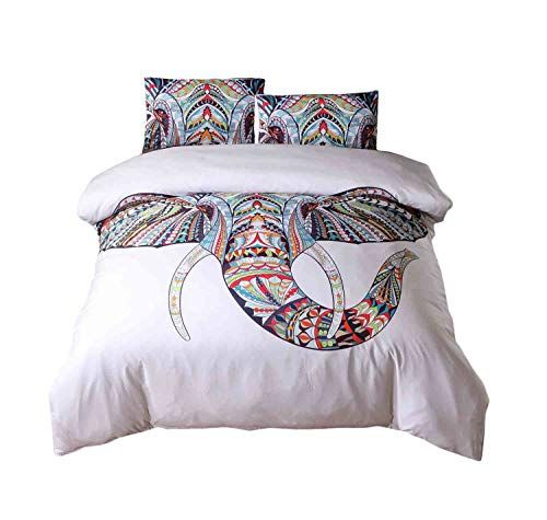 Wj Quilt Duvet Cover Bedding Set Microfiber Soft Luxurious Warm Bedroom Double Single Bed Quilt Cover With Pil Quilted Duvet Cover Bed Quilt Cover Warm Bedroom