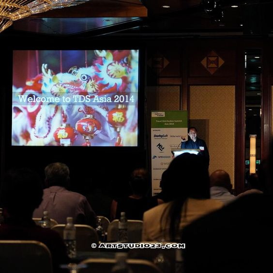 EyeforTravel photos of #tdsasia https://www.facebook.com/media/set/?set=a.785080064866322.1073741862.166217983419203 … … feel free to tag, share, like! https://plus.google.com/photos/+MelanieRijkers/albums/6021056419626249905 … pic.twitter.com/Qmr3FAuwBK
