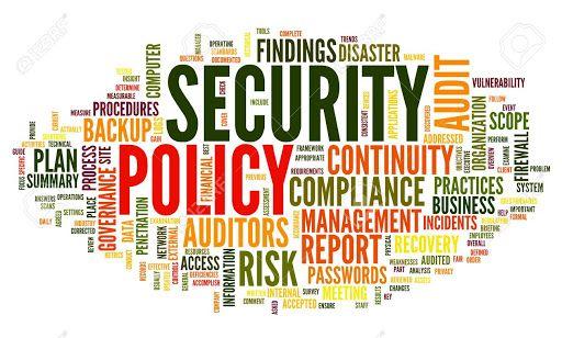 حوكمة السياسات العامة الاجتماعية دراسة تحليلية من منظور الشبكية والشراكة للحكم الجي د In 2021 How To Plan Politics Disasters