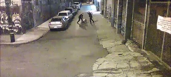 Deputies charged in San Francisco beating caught on video  It began as a wild police pursuit in the suburbs of the East Bay before heading into Oakland. The driver, Stanislav Petrov, slammed into two Alameda County sheriff's cruisers, injuring a deputy, before crossing the bay into San Francisco.