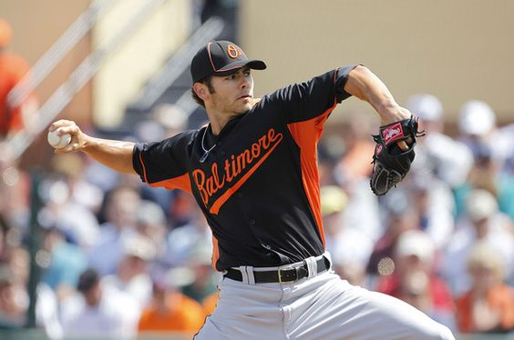 Baltimore Orioles at Detroit Tigers, Friday, Las Vegas Odds, Live Sports Betting…