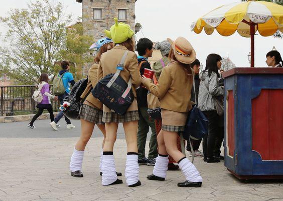 60 impressões de uma brasileira no Japão | Just Lia