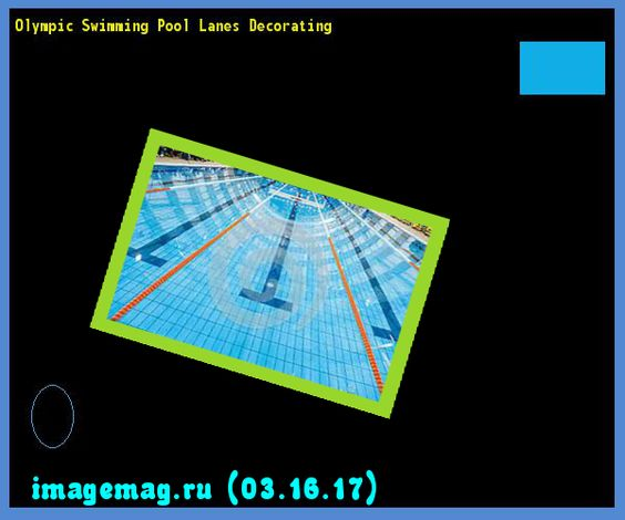 olympic swimming pool top view ideas 095805 the best image search imagemagru pinterest olympic swimming - Olympic Swimming Pool Diagram