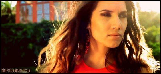 India Martinez (@Natasha C Solozabal Armendia) [Vencer al amor]