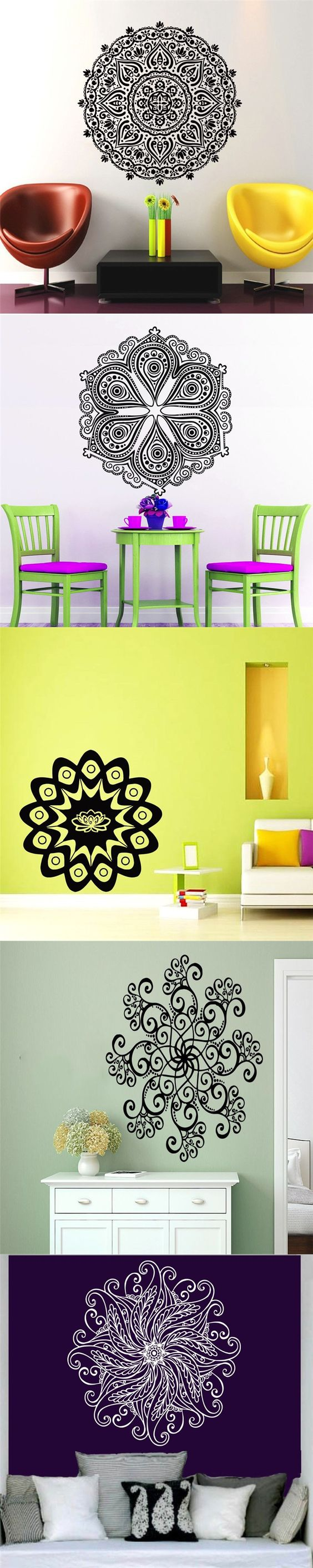 Famous Giant Scissors Wall Art Adornment - Wall Art Collections ...