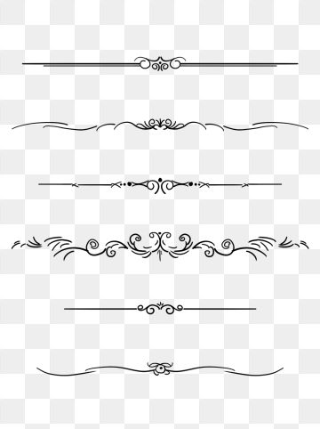 Golden Line Curve Pattern Lines No Dig Png Texture No Dig Png Golden Clipart Line Clipart Line Design Pattern Book Cover Design Template Textile Pattern Design