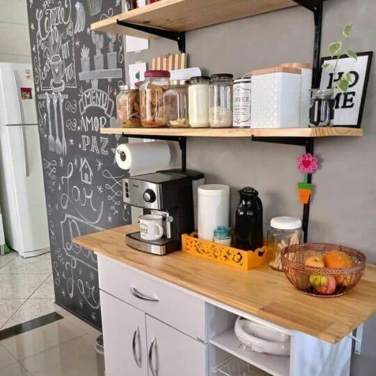Cantinho Do Cafe Casa32 Bh Cafedamanha Cafe
