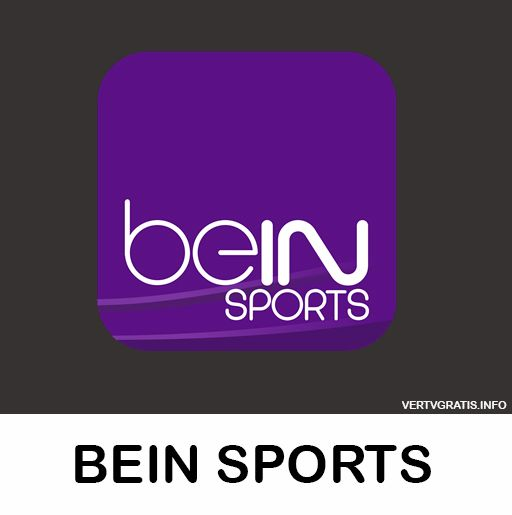 Ver Hd Bein Sports En Vivo Por Internet Vercanalesonline Bein Sports Sports Gaming Logos