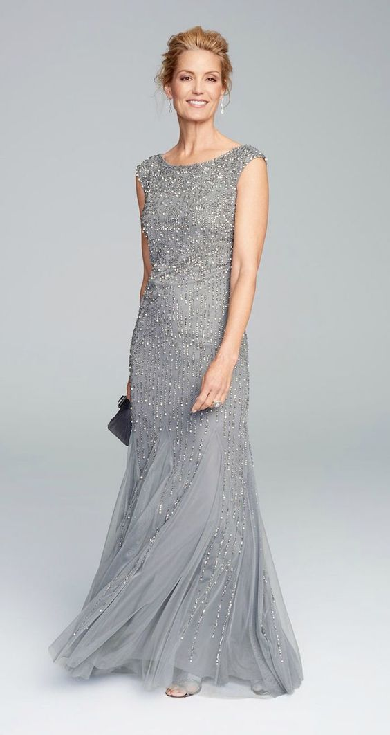 Adrianna Papell Mother Of The Bride Dresses  dresses  Pinterest