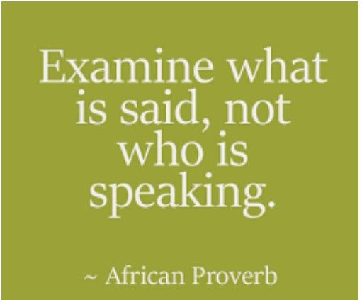 Pin By Food Is Life On Faves Life Proverbs African Proverb African Quotes